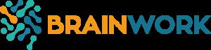 brainwork.md logo