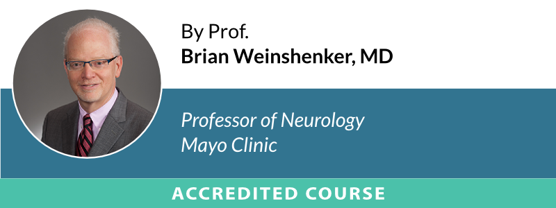 Course-Image-Weinshenker-Diagnostic Approach