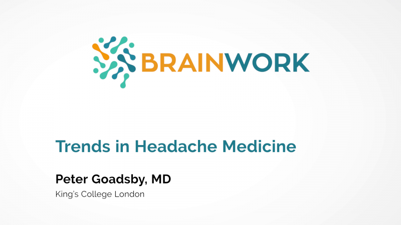 Brainwork-Webinar-Video-01-Peter-Goadsby