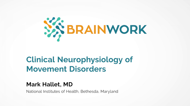 Brainwork-Webinar-Video-02-Mark-Hallet