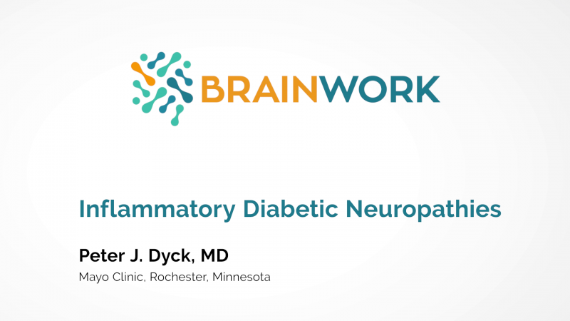 Brainwork-Webinar-Video-04-Peter-J-Dyck